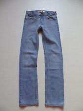 Levi's KIDS 511 Slim Fit Jeans Hose Gr. 16, W 29 /L 32, light wash, Stretch !