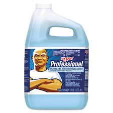 Mr. Clean Professional Professional Disinfecting Multi-Purpose Cleaner Fresh