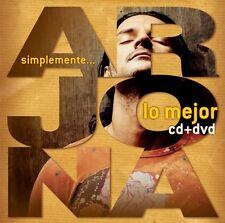 Ricardo Arjona - Simplemente Lo Mejor [New CD]