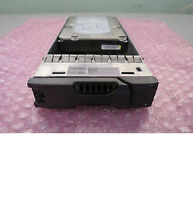 "Dell EqualLogic 600Gb 10K 3.5"" 7H33W WK0CR 0941951-05 RS-600G10-SAS-NS2-Z-DELL"