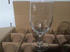 Cardinal Arcoroc france glassware, G3573 (46722)