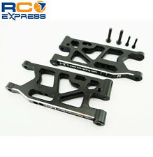 Hot Racing Losi Mini 8ight Buggy Aluminum Front Arms OFE5501