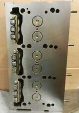DETROIT 3-71 Cylinder Head