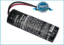3.7V battery for Sony PlayStation Move Navigation Controller Li-ion NEW