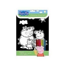3-4 Years Peppa Pig Film & Disney Character Toys