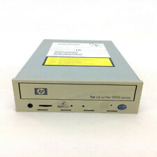 HP CD WRITER 9500 SERIES WINDOWS 7 64BIT DRIVER