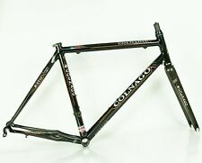 COLNAGO DREAM B-STAY COLUMBUS AIRPLANE frame set aluminium carbon 53 54 bicycle
