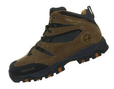 Timberland EK Edge Trail Mid Outdoor Schuhe Stiefel 41 - 47,5 Herrenschuhe NEU