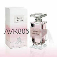 Jeanne Lanvin Eau De Parfum Spray 100ml for Women