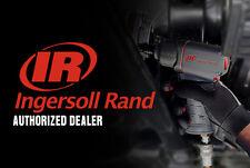 "Ingersoll Rand #109XPA: 3/8"" Super Duty Air Ratchet"