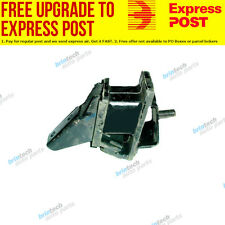 1996 For Toyota Townace KR42R 1.8 litre 7K Auto & Manual Right Hand Engine Mount
