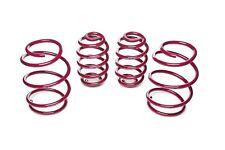 Vogtland molle assetto Alfa Romeo 159 939 Brera 2WD 2.4 JTDM 9.05 /> 10.11