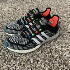 Adidas Crazy Cool Climachill Running shoes ( Original