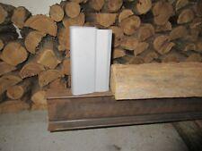 """10"""" Log splitter wedge firewood splitter wedge"""