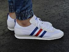Adidas VS JOG FX0094 Men's Sneakers