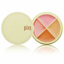 PIXI BY PETRA EYE BRIGHT KIT CONCEALERS/ BRIGHTENER/ HIGHLIGHTER IN ONE