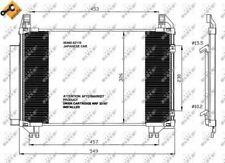 NRF 35652 CONDENSER AIR CONDITIONING