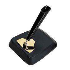 Platinum Fountain Pen desk stand black DPD1200E Japan Import