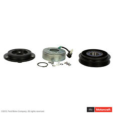 A/C Compressor Clutch MOTORCRAFT YB-3173 fits 11-17 Ford F-150 5.0L-V8
