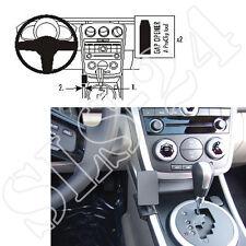 BRODIT ProClip 833937 Mazda CX-7 ab 2007-2012 PDA KFZ Navi GPS Halter / Konsole