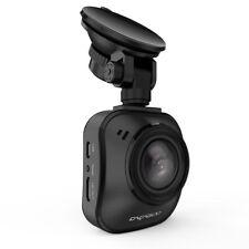 CACAGOO CA07 Dash Cam Car DVR Dashboard Video Recorder ** BNIB Sealed **