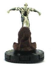 Marvel Heroclix Chaos War Spider-Man #104 Limited Edition Figure OP LE w/Card