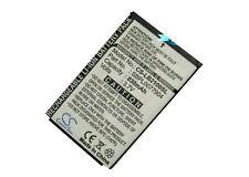 3.7 V Batteria per LG sbpl0077904, LGTL-GBIP-830, sbpl0077901, B2000, kx236, L343i