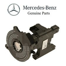 Mercedes W164 W251 Reman Stability Control Steering Angle Sensor Genuine