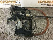 HONDA GL1500 GOLDWING TAP AND FILTER  YEAR 1993 (INTERSTATE)