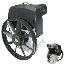 Profi Kompressoraggregat 600 ltr 10bar Kompressor Aggregat M13 Druckluft 3kW