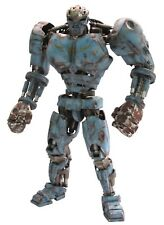 Real Steel Ambush Movie Figure 1/6 scale ~Eyes light up~ Three A 2012 NEW