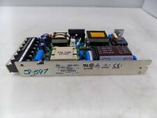 TDK 1.2A POWER SUPPLY FAW24-2R1
