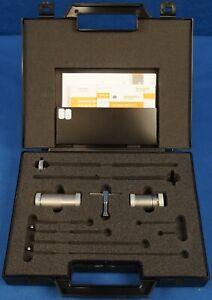 Renishaw SP25M SM25-4 CMM Scanning Probe Kit 4 Demo With 6 Month Warranty