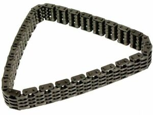 For 1952-1956 Ford Customline Timing Chain 55115TD 1953 1954 1955 Stock