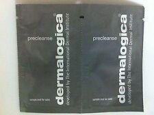 Set of 8pcs x Dermalogica PreCleanse Cleanser Sample #da1