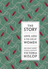 Signed Fiction Short Stories & Anthologies