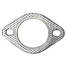 FK11061A Exhaust DPF Diesel Particulate Filter Fitting Kit Gasket