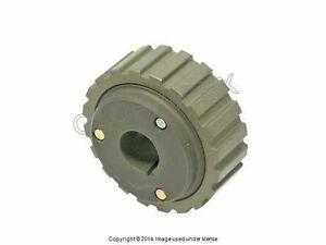 Porsche 911 e/s (69-73) MFI fuel pump Drive Gear O.E.M. + 1 year Warranty