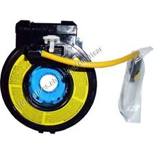 Clock Spring Contact for 2008 2009 2010 2011 2012 Hyundai Veracruz / ix55