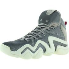 adidas High Top Athletic Shoes for Women for sale | eBay