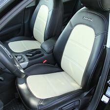 Audi LEDERAUSSTATTUNG Sitzbezüge Ledersitze Schonbezüge Autositzbezüge Tuning