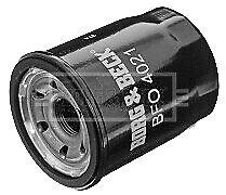 Oil Filter fits HYUNDAI B&B 2630002750 2630002751 263002751 OJE1514302 Quality