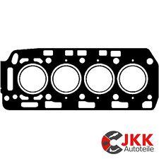 Zylinderkopfdichtung Reinz JEEP CJ5 - CJ8 2.0 PEUGEOT 505 2.2 GTI RENAULT 18