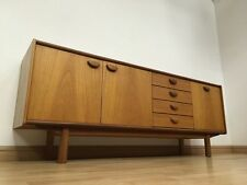 Vintage/Retro CENTURY Sideboards, Buffets & Trolleys