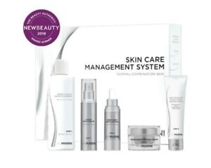 Jan Marini Skin Care Management System-Normal/Combo 5 pieces full-sized kit,2/22
