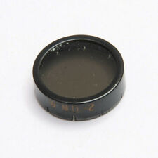 Kodak W Mount Wratten Filter - ND2 - For Movie Camera - Fair Glass USED X769