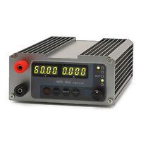 CPS-6003II Einstellbares Netzgerät Digital DC Power für GOPHERT NPS-1602 Ersatz