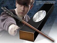 HARRY POTTER Bacchetta Magica NEVILLE PACIOCK NN8292 Noble Collection