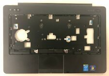 DELL Latitude E6440 Top Deck Palmrest AP0VG000B20 w/ components as shown  (Used)
