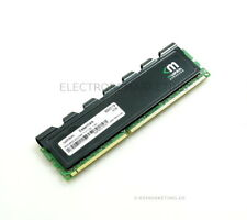 mushkin enhanced Essentials 8GB PC3-8500 SODIMM 1.5V Arbeitsspeicher